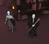 Dungeon _Crawl_Android_TV_Screenshot_010