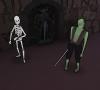 Dungeon _Crawl_Android_TV_Screenshot_011