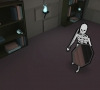 Dungeon _Crawl_Android_TV_Screenshot_012