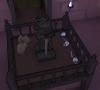 Dungeon _Crawl_Android_TV_Screenshot_013