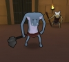 Dungeon _Crawl_Android_TV_Screenshot_015