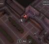 Dungeon _Crawl_Android_TV_Screenshot_016