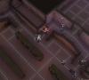 Dungeon _Crawl_Android_TV_Screenshot_017