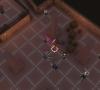 Dungeon _Crawl_Android_TV_Screenshot_019