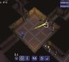Dungeon _Crawl_Android_TV_Screenshot_020