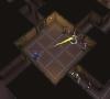 Dungeon _Crawl_Android_TV_Screenshot_021
