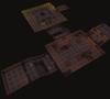 Dungeon _Crawl_Android_TV_Screenshot_022