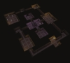 Dungeon _Crawl_Android_TV_Screenshot_023