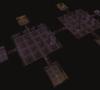 Dungeon _Crawl_Android_TV_Screenshot_024