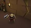 Dungeon _Crawl_Android_TV_Screenshot_07