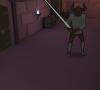 Dungeon _Crawl_Android_TV_Screenshot_09