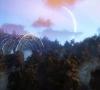 Edge_of_Eternity_New_Screenshot_08