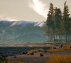 Euro_Fishing_Bergsee_DLC_Screenshot_03