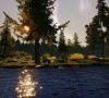 Euro_Fishing_Bergsee_DLC_Screenshot_05
