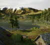 Euro_Fishing_Bergsee_DLC_Screenshot_06