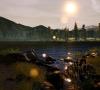 Euro_Fishing_Bergsee_DLC_Screenshot_07