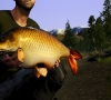 Euro_Fishing_Bergsee_DLC_Screenshot_08
