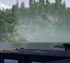 Euro_Fishing_Waldsee_DLC_Screenshot_01