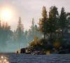 Euro_Fishing_Waldsee_DLC_Screenshot_02