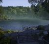 Euro_Fishing_Waldsee_DLC_Screenshot_08
