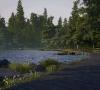 Euro_Fishing_Waldsee_DLC_Screenshot_09