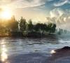 Euro_Fishings_Manor_Farm_Lake_DLC_Screenshot_01