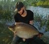 Euro_Fishings_Manor_Farm_Lake_DLC_Screenshot_02