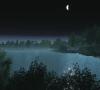 Euro_Fishings_Manor_Farm_Lake_DLC_Screenshot_03