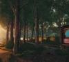 Euro_Fishings_Manor_Farm_Lake_DLC_Screenshot_06