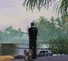 Euro_Fishings_Manor_Farm_Lake_DLC_Screenshot_07