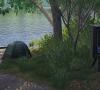 Euro_Fishings_Manor_Farm_Lake_DLC_Screenshot_08