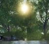 Euro_Fishings_Manor_Farm_Lake_DLC_Screenshot_09