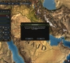 Europa_Universalis_IV_Cradle_of_Civilization_Debut_Screenshot_011