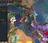 Europa_Universalis_IV_Cradle_of_Civilization_Debut_Screenshot_012