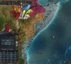 Europa_Universalis_IV_Cradle_of_Civilization_Debut_Screenshot_013