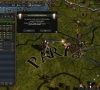 Europa_Universalis_IV_Cradle_of_Civilization_Debut_Screenshot_02