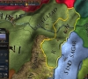 Europa_Universalis_IV_Cradle_of_Civilization_Debut_Screenshot_04
