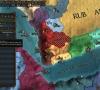 Europa_Universalis_IV_Cradle_of_Civilization_Debut_Screenshot_010