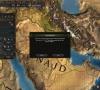 Europa_Universalis_IV_Cradle_of_Civilization_Debut_Screenshot_011