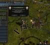Europa_Universalis_IV_Cradle_of_Civilization_Debut_Screenshot_02