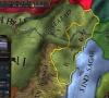 Europa_Universalis_IV_Cradle_of_Civilization_Debut_Screenshot_04