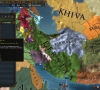 Europa_Universalis_IV_Cradle_of_Civilization_Debut_Screenshot_05