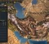 Europa_Universalis_IV_Cradle_of_Civilization_Debut_Screenshot_06