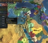 Europa_Universalis_IV_Cradle_of_Civilization_Debut_Screenshot_09