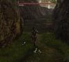 Exzore_The_Rising_Debut_Screenshot_012