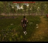 Exzore_The_Rising_Debut_Screenshot_013