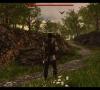 Exzore_The_Rising_Debut_Screenshot_014