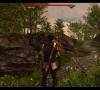 Exzore_The_Rising_Debut_Screenshot_015