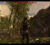 Exzore_The_Rising_Debut_Screenshot_016
