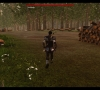 Exzore_The_Rising_Debut_Screenshot_018